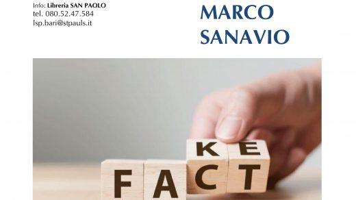 Paoline-marco-sanavio-17mag18-bari-ist_preziosissimo_sangue-loc-1