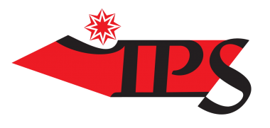 Istituto Preziosissimo Sangue Bari logo